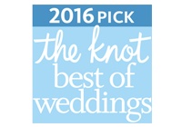 2016picktheknotbestofweddings