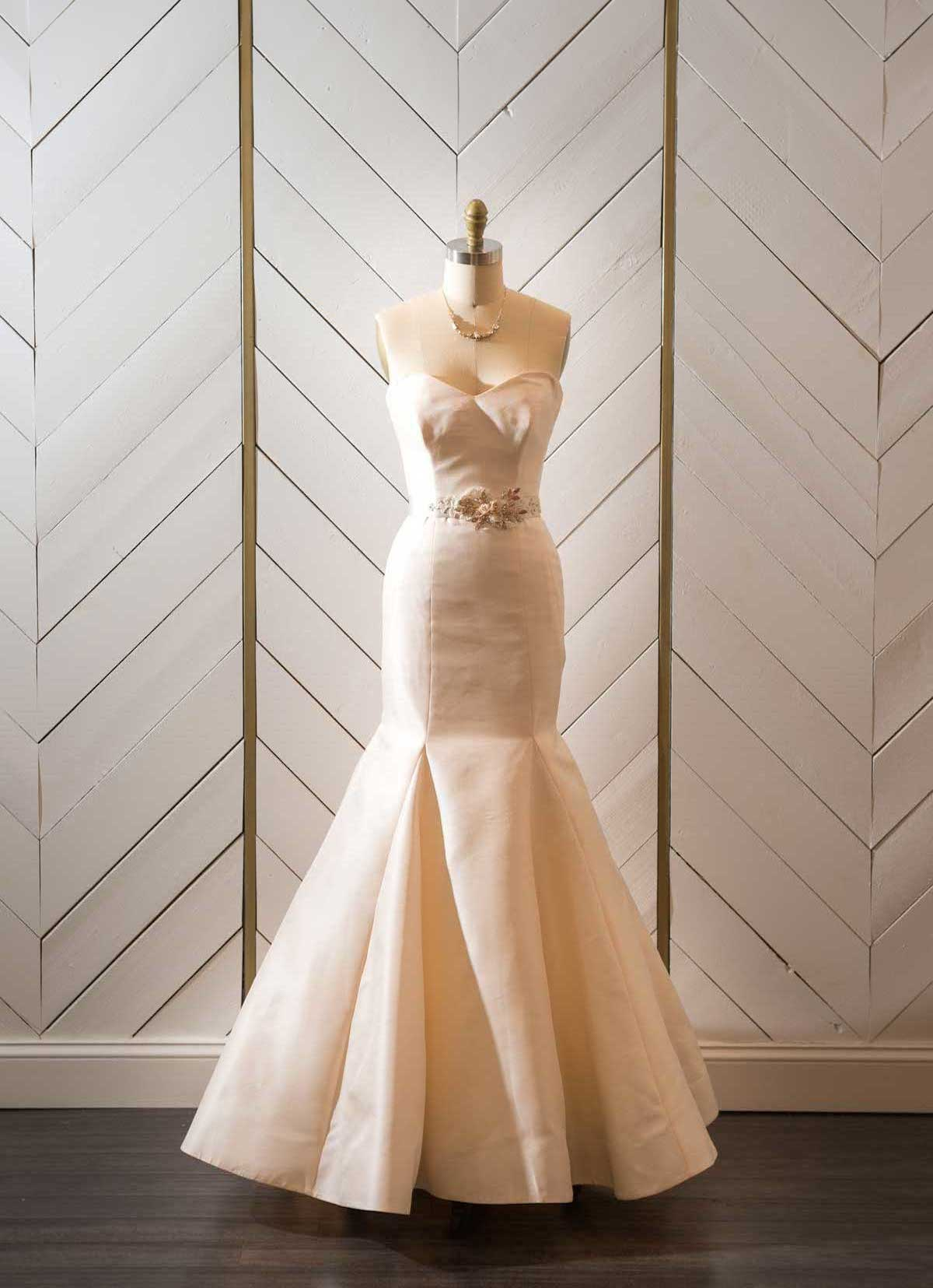 Love Couture Bridal Salon - Bridal Gowns, bridesmaid dresses, and ...