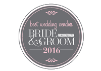 brideandgroom2016