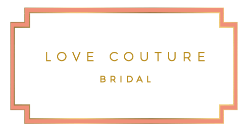 Love Couture Bridal - Bridal gowns, bridesmaids dresses and accessories