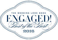 Engaged2016Award