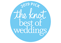theknotbestofweddings2019